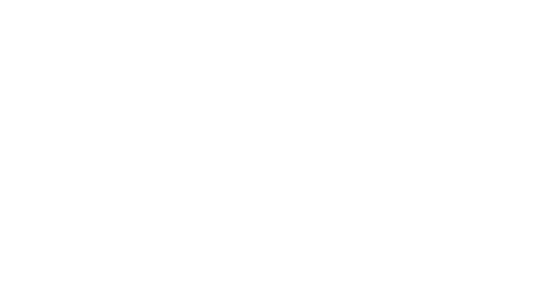 The Sian Ka'an at Grand Tulum